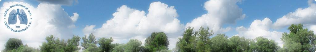 header-copd-2015-Baeume-wolken-blauer-himmel-3